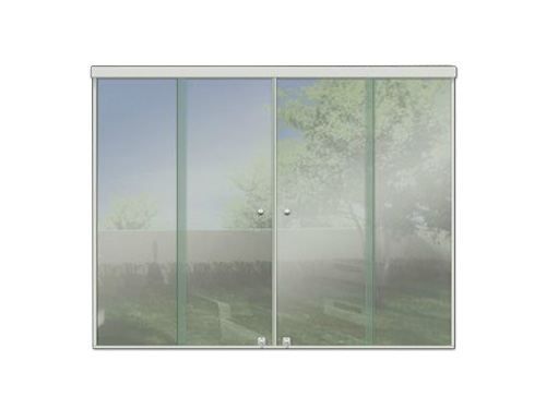 janela-mk3-engenharia